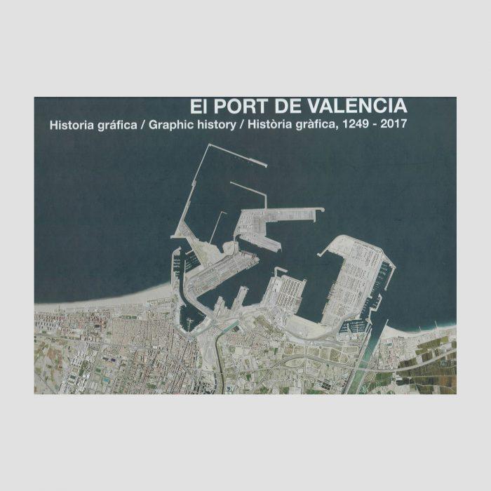 El Port de València